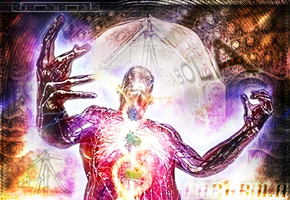 Parabola Song Theme Comp by Lateralus138