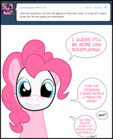 Pinkie's tumblr? by aruigus808