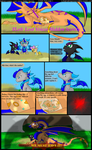 TloS-LVHS A Dark Past 1 by SighriaDragoness12