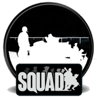 Squad Icon by HarTop-Bzh56