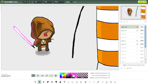 Upcoming Disney video by DA-sWooZie