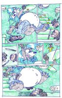 WeNdY wOlF cOmIc. PaGe 10. by Virus-20