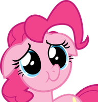 Pinkie Pie - pwetty pwease!! by CaNoN-lb