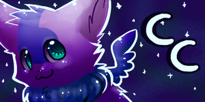 CuteCritters Icon by Kerixai