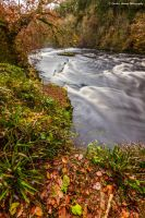 New Lanark 10 by fatgordon0
