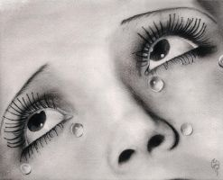Tears by cartes10