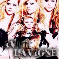 blend de avril lavigne by pamelahflores