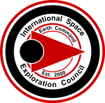 Space 1999 International Space Exploration Council by viperaviator