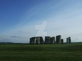 mother of henges by where-withal