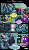TheLastFight pg8 by A7XSparx