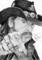 Lemmy by lohziviani