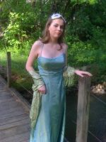 Prom 2011 by JessicaL98000