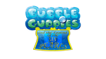 Bubble Guppies U - and the Legend of the 6 Pearls by SuperSonicBros2012
