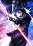 Revan: Star Forge by Callista1981
