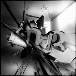 i can fly too by inde-blokcrew