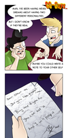 GGguys 91 Two Personalities by SupaCrikeyDave
