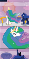 Shapeless Sun Page 3 by InkRose98