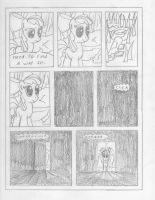 SOTB pg25 by Template93
