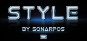 style114 by sonarpos