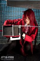 Grell 01 by static-sidhe