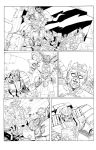 TFSS Timeless Page 1 by beamer