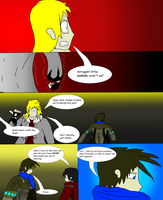 GallowGlass chapter 3 page 29 by MethusulaComics