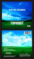 Taproot reviewed by gu-i