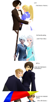 .:Blu's top pairings:. by AskTheDoctorxFemEng