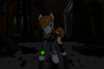 Fallout Equestria Version One by Steam-Craft