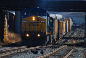 CSX IHB CPLG_0060a 2-20-12 by eyepilot13