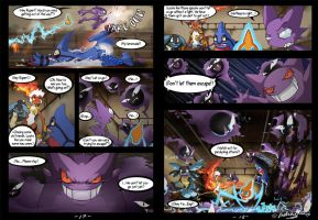 GoOC - Page 17-18 by TamarinFrog