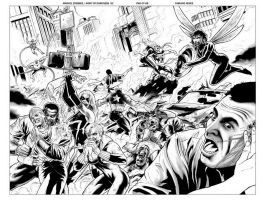 Marvel Zombies AOD 2 page 07 by FabianoNeves