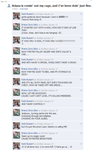 hahahah. Facebook is ftw. by yaoi-with-pepsi