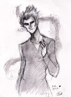 Pitch - ROTG by ingridsailor2009