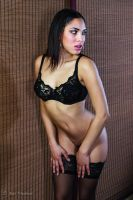 Marly 2-1-6699 by GlamourStudios
