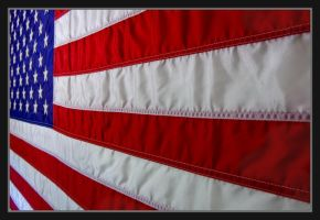 Stars and Stripes by HogRider
