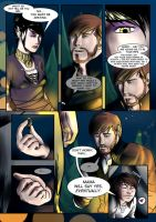 DA: Demons Within ch3 p20 by ximena07