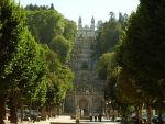 Lamego down to top view by biffexploder