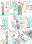Ash in the Ransei Region page 8 by Amber2002161