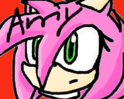 AMY? by ShadsEclipse