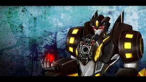 AT: TFP Breakpoint by DJaimon