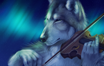 Crystallize by Imalou