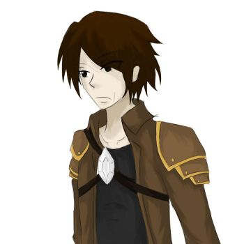 [Request] RWBY OC: Aero Gainsborough. by SlimPickensUK