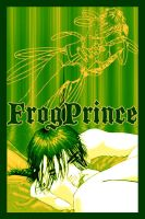-FrogPrince- by Truthdel