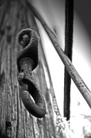 Random Latch by PAlisauskas