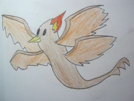 152: Clisher by Jackalope576