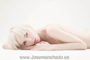 Dido waiting 4 u by josemanchado