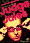 Judge Jules by kitster29