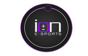 Ion Gaming Prototype by Spiral-0ut