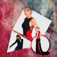 Taylor Swift PNG PACK by b-e-y-z-a